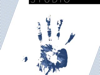 Sustainability Studio